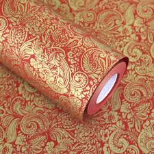 m m wrapping paper 85 best roll wrapping paper images on wrapping papers