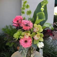 san diego flowers san diego florist flower delivery by point loma florist