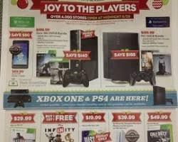 black friday deals microsoft gamestop black friday 2017 deals u0026 sale ad