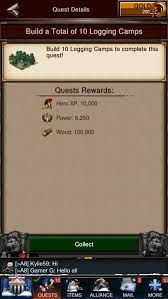 Osrs House Styles How To Make Quick Cash In Old Runescape Hubpages