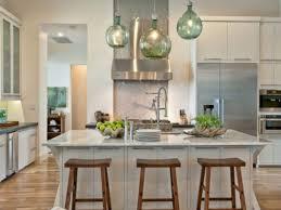 kitchen lighting collections kitchen kitchen lighting collections kitchen ls island