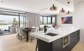 www modern home interior design modern interior design ideas adorable home
