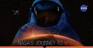 nasa to announce new findings on fate of mars u0027 atmosphere nasa