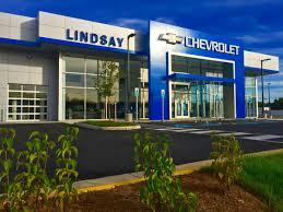 lindsay lexus yelp lindsay chevrolet lindsay chevy twitter