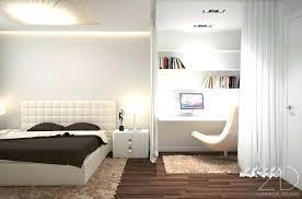 decorating a bedroom cool bedroom decorating ideas master bedroom decorating