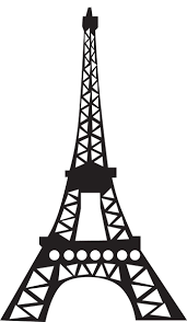 eiffel tower coloring page 17908 bestofcoloring com
