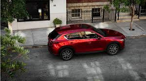 mazda new cars 2017 mazda cx 5 diesel engine why it took so long and how it meets