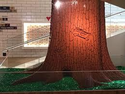 wood lego house tree of creativiy picture of lego house billund tripadvisor