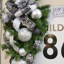 christmas specialists southern california u0027s best christmas decor