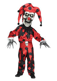 evil woman halloween costume evil scary clown costumes for halloween halloweencostumes com