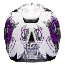 motocross safety gear pink womens motocross helmets rockstar helmet foxblackpink new