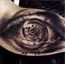 eye tattoos search jason s pic