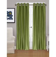 At Home Curtains Curtains Curtains Online Buy Curtains Online At Home At Home