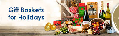 gourmet gift baskets promo code promotioncodesfor