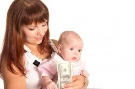 ellen sturm niz where s my 125 000 salary for being a parent parents