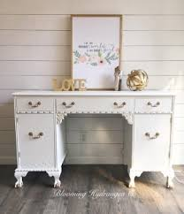 antique white general finishes design center