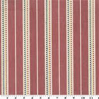 Red Drapery Fabric Dot Drapery Fabric Discount Fabrics