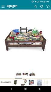imaginarium metro line train table amazon bnib imaginarium metro line train table babies kids toys on