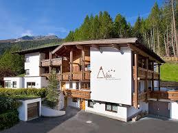 apartment in solden otztal austria homeaway sölden