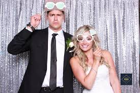 Photo Booth 5 Reasons You Need A Wedding Photo Booth U2014 Mdrn Photobooth Company