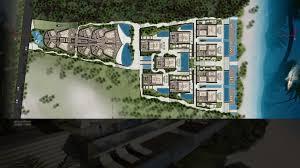 work a cero estudio de arquitectura y urbanismo