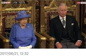 Queen Of England Meme - deluxe 25 prince charles meme wallpaper site wallpaper site