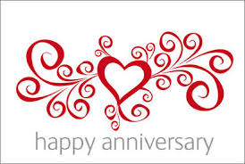 happy 8th wedding anniversary dear rudy my husband welcome to