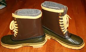men u0027s duck boots 11 waterproof hunting boots steel shank insulated