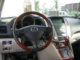lexus model rx 300 2003 lexus rx300 photos 3 3 gasoline automatic for sale