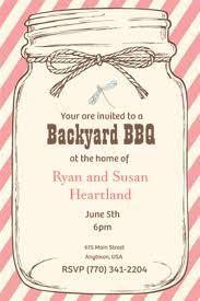 surprise birthday party invitations templates free home party ideas