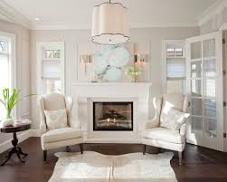 The  Best Benjamin Moore Balboa Mist Ideas On Pinterest Warm - Best benjamin moore bedroom colors