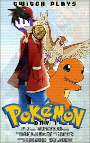 Bloody Sunday Twitch Plays Pokemon Know Your Meme - 156 best twitch plays pokemon images on pinterest play pokemon