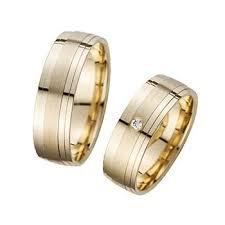 verlobungsring silber oder gold die besten 25 ehering gold silber ideen auf trauringe