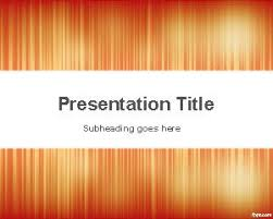 templates powerpoint abstract 160 free abstract powerpoint templates and powerpoint slide designs