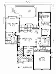 house plans open concept uncategorized award winning house plans within imposing open