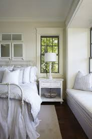 Bedroom Window Size by 224 Best Windows And Trim Ideas Images On Pinterest Farmhouse