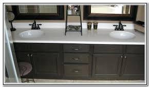 bathroom cabinet hardware ideas bathroom cabinet hardware houzz engem me