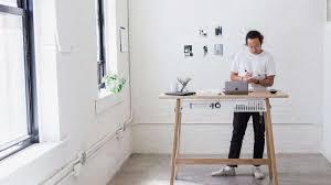 perfect office abduzeedo