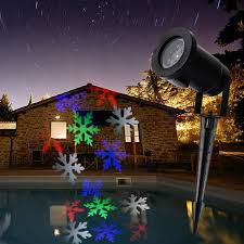 lighting house lights outdoor solar light fixtures outdoor