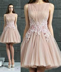 pretty graduation dresses prom dress 2016 prom dress junior prom dress unique prom