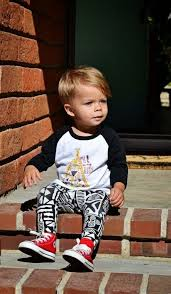 two year old hair styles for boys first haircuts and cute hairstyles for toddler boys picmia