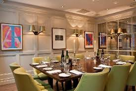 our private dining room grubb street picture of chiswell street