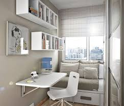 Best  Japanese Apartment Ideas On Pinterest Japanese Style - Design small apartment