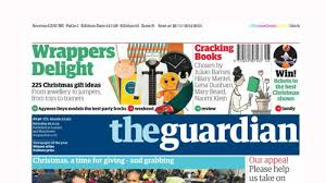 saturday u0027s national newspaper front pages