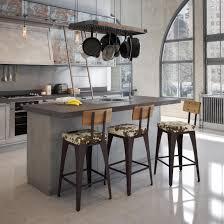 modern kitchen accessories and decor impressive bar stools for home kitchen bar design feat swivel