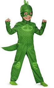 Halloween Costumes Party Boys Toddler Halloween Costumes Toddler Costumes Boys U0026 Girls