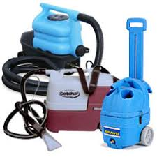 Upholstery Steam Cleaner Extractor Carpet Extractors Portable U0026 Self Contained Carpet Cleaning