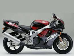 honda cbr bikes list honda cbr900rr for sale price list in the philippines may 2018