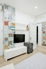 chambre tapisserie deco tapisserie chambre adulte beautiful papier peint chambre avec sup