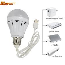 Led Lamp Light Bulbs by Compare Prices On Diode Light Bulbs Online Shopping Buy Low Price